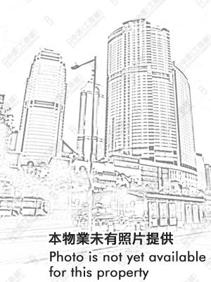 新東海商業中心